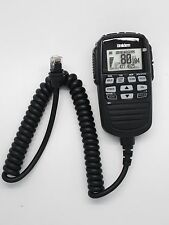 RM-800  REMOTE MICROPHONE FOR UNIDEN Uh8060NB/8060S MODELS