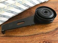 Fiat Scudo Expert Dispatch NEW GENUINE auxiliary belt tensioner 9629471780 16C