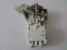 Siemens Türverriegelungen-Zubehöre und-Ersatzteile