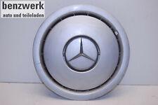 Mercedes W201 W124 Radkappe 15 Zoll ORIGINAL 1244010224