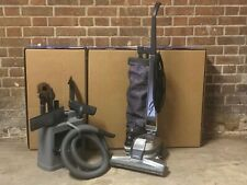 Kirby G4 Vacuum Cleaner + Tools + 12 Month Warranty