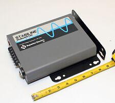 STABLINE Power Quality Interface Suppressor Superior Electric PQI-3120H