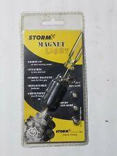STORM MAGNET LIGHT