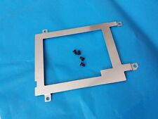 [Lot of 5] Dell Latitude E7440 HDD SSD Hard Drive/Disk caddy EC0VN000500 00WPRM