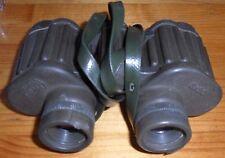 Hensoldt Zeiss 8x30 BW Fernglas, mit Micropunkten binoculars Jagd Tarnfarbe