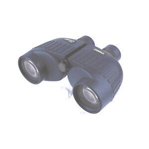STEINER...Offshore 7 x 50 Marine Binocular...bright & clear...made in germany