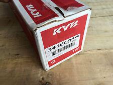341609 KYB Gas Absorber Shocks FL Driver Side 2005-2008 Dodge Magnum