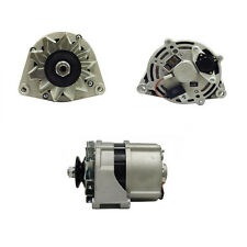 Si adatta MERCEDES 240D 2.4 D (115) ALTERNATORE 1973-1976 - 3387UK