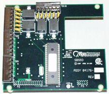 Keri Systems SB-593 SB593 Satellite Expansion Board