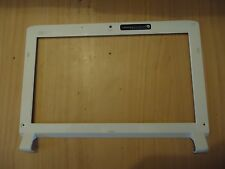 CORNICE DISPLAY  per ACER ASPIRE ONE 532h