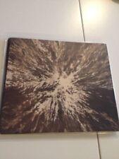 OMEGA CENTAURI - Universum Infinitum CD - Lychgate, Macabre Omen, Acherontas