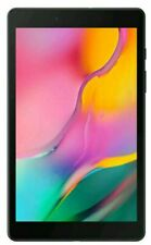 BRAND NEW SAMSUNG GALAXY TAB A  8.0 WIFI SM-T290 2GB RAM 32GB MEMORY TABLET