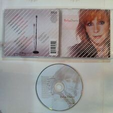 Reba Duets - McEntire - CD Compact Disc