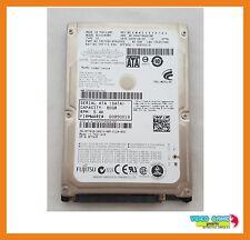 "Disco Duro Fujitsu 80GB 2.5"" 5400RPM Hdd Sata MJA2080BH / CA07083-B56000DL"