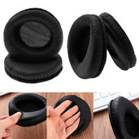 2019 Pillow Ear Pads Cushions Cover for Sony MDR-RF985R RF985R Headphones