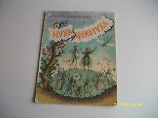 livre pour enfant en  russe