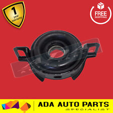 Toyota Hilux Tail Shaft Centre Bearing 4WD KUN26R GGN25R 05- HD