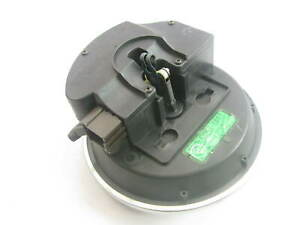 NEW - OUT OF BOX E6FZ-9C735-A Cruise Control Servo Assembly - E6EF-9C735-AB