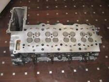Generalüberholter Zylinderkopf BMW E46 320d 136 PS Code M47D20