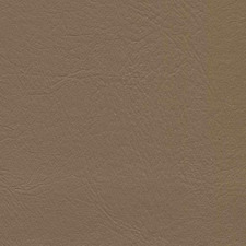 Durable Vinyl Upholstery Fabric by 10 Yards Vinyl Grade Fabric Very Dark Tan
