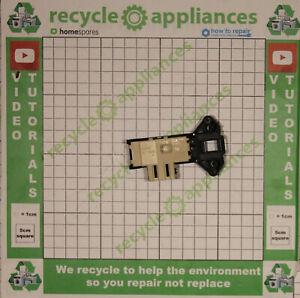 Beko ETC Door Interlock Rold Da Series DA046 96852271 2805310200