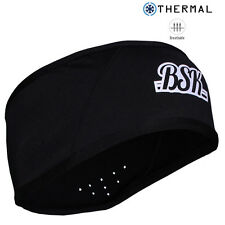 BSK Thermal Winter Headband Ear Warmer - One Size - Adult