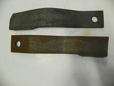 Servis Rhino Blade for SR15 Batwing 00759338