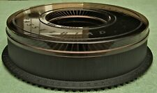 CAROUSEL SLIDE TRAY FOR THE HASSELBLAD PCP80 MEDIUM FORMAT (6X6 SLIDE PROJECTOR