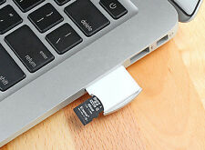 128GB Flash Memory Expansion Module for Macbook (like PNY storEDGE, Nifty Drive)
