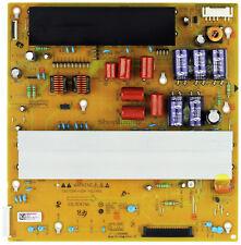 "Tableros Board De Plasma TV de LG de 60"" 60PA650T EBR73733601"