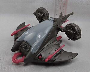 gi joe rise of cobra  Mantis Attack Craft   Hasbro 2009 Prototype