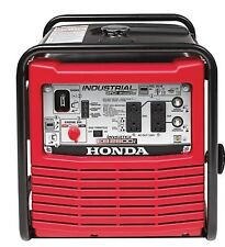 "Honda EB2800i 2800W 120V Inverter Portable Gas Generator ""Brand New"""