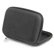 "Carry Case Cover Pouch for 2.5"" USB External Hard Disk Drive HDD PC & Laptop"