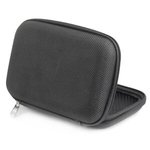 """Carry Case Cover Pouch for 2.5"""" USB External Hard Disk Drive HDD PC & Laptop"""