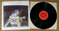 Django Reinhardt - Swing it Lightly LP - KC 31479 - VG++ record