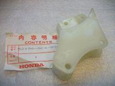 Honda CR 80 R Führung Kette / Gleitschutz Antriebskette / 52156-GC4-830