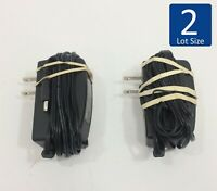 332-10781-01 3321078101 Power Supply 4-Pin AC Adapter For NETGEAR 2ABP084F P//N