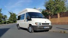 Ford Transit Campervan Motorhome / Day Van