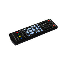 GENERIC LG AKB73615801 BLU-RAY PLAYER REMOTE CONTROL