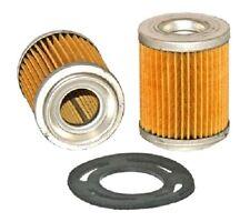 Wix 33038 Fuel Filter
