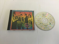 The B-52's Cosmic thing, 1989 Reprise 10 track CD
