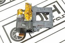 Panasonic Lumix DMC-GH1 GH1GK Shutter Blade Box Repair Part DH9445