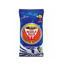 Café Águila Roja, Colombian Coffee, Roasted, Ground Coffee, 500 gr