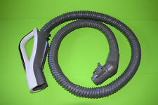 Kenmore Canister Vacuum Electric Hose White Part #KC94PDKNZPUD