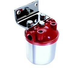 Professional Products COMPETITION FUEL FILTER ASSY. 10100