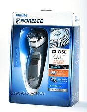 Philips Norelco HQ6900/41 Corded Power Men Style Razor Shaver 1100 Brand NEW