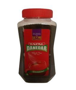 Tapal Danedar Black Tea (Jar) 450gram