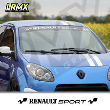 Car Body Exterior Styling Parts For Renault Twingo For