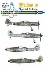 Eagle CAL 1/32 FOCKE WULF FW 190D-13/R11/D-11/D-9 # 32059