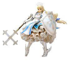 Alter Shining Wind Clalaclan Philias Armor Ver. 1/8 Scale PVC Figure